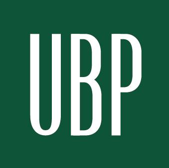 UBP ASSET MANAGEMENT TAIWAN Ltd
