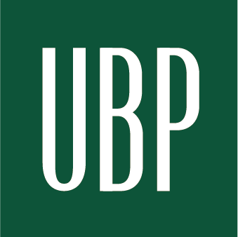 瑞聯投顧 UBP ASSET MANAGEMENT TAIWAN Ltd